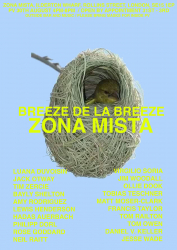 http://zonamista.co.uk/files/dimgs/thumb_0x250_5_87_389.jpg